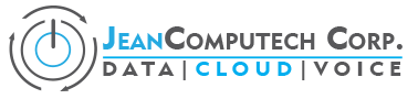 JeanComputech Corp | Data | Cloud | Voice